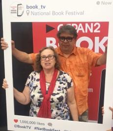 bookfestival2016dc-3