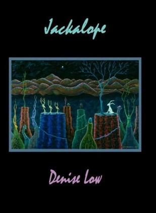 Low.-Jackalope-FULL-COVER-8.18 (2)