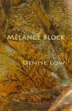 Melange-Block-Front-cover-12_26